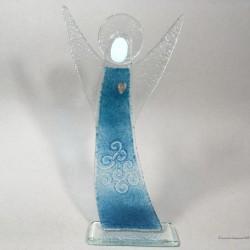 Anioł Stojący 01