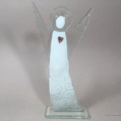 Anioł Stojący 17