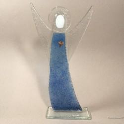 Anioł Stojący 28