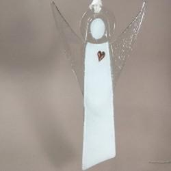 Anioł Wiszący 39