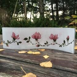 """Fala 10x33 - """"Magnolia"""""""