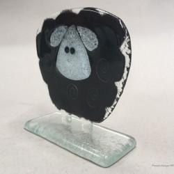 Figurka - Owieczka