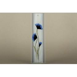 """Obrazek 6x22 - """"Chabry niebieskie"""""""