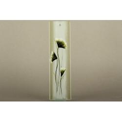"""Obrazek 6x22 - """"Chabry zielone"""""""