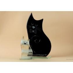 Kot Duży 01