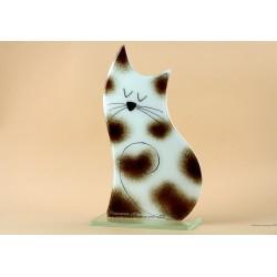 Kot Duży 03